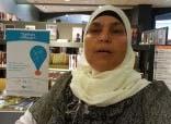 Taalhuis Uithoorn - Video verhaal van Habiba